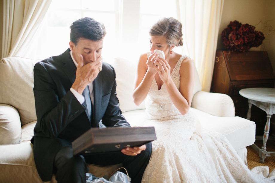 Monogue Wedding -36.jpg