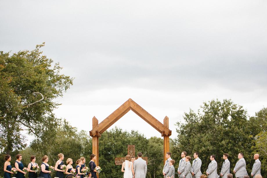 Monogue Wedding -66.jpg