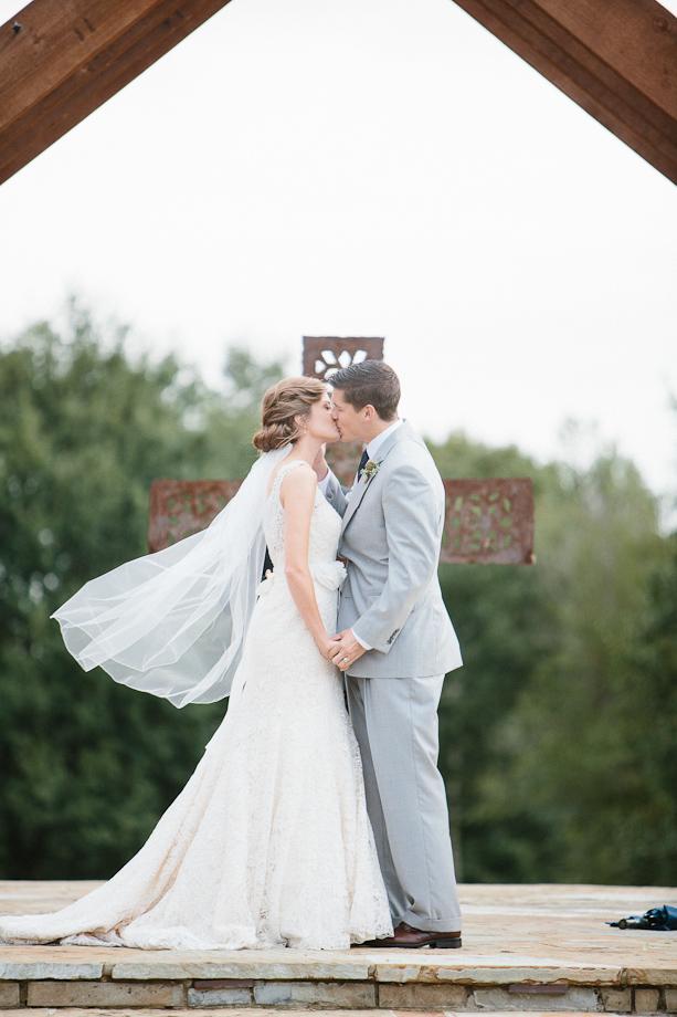 Monogue Wedding -80.jpg