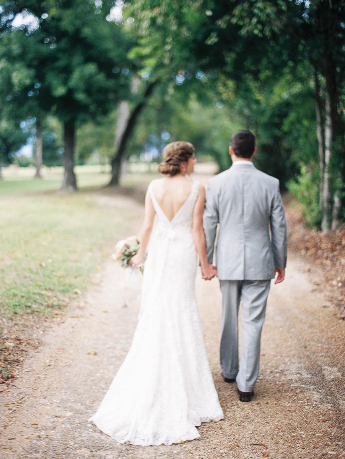 Monogue Wedding -155.jpg