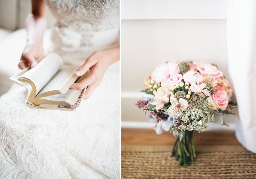 Monogue Wedding -24 copy.jpg