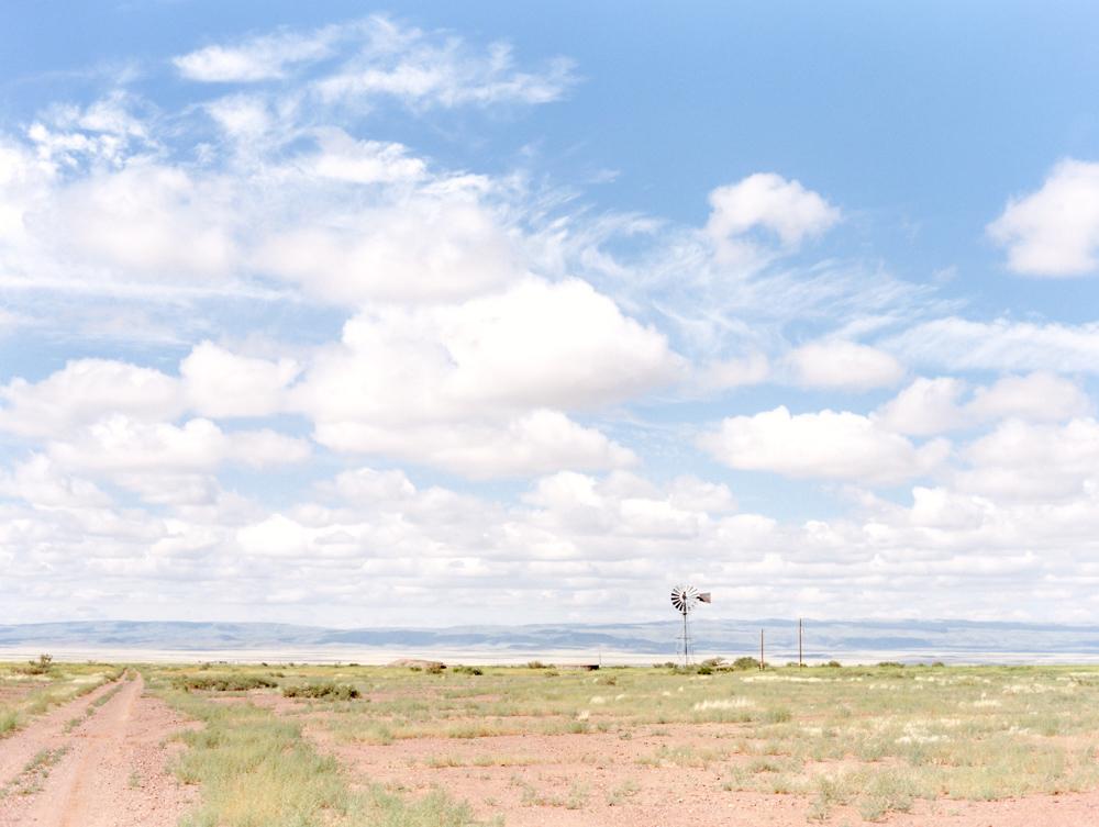 marfa-texas-on-film-cody-hunter-photography-157.jpg