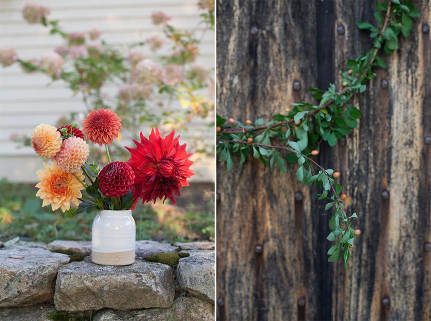 blooms_8878 copy.jpg