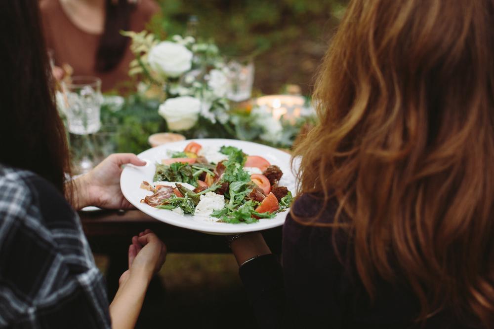 Dinner Party-62.jpg