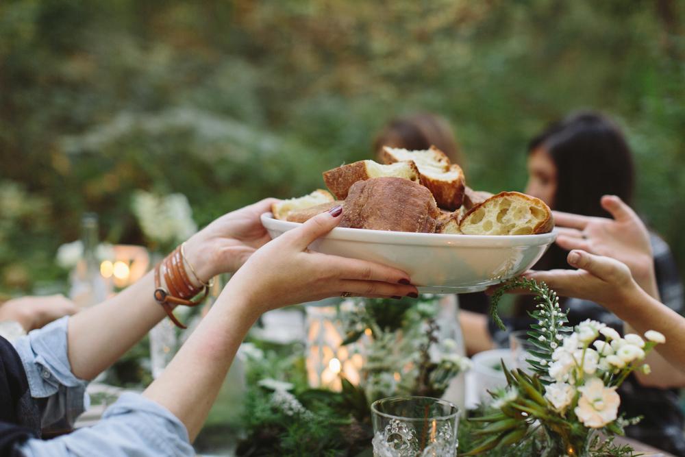 Dinner Party-54.jpg
