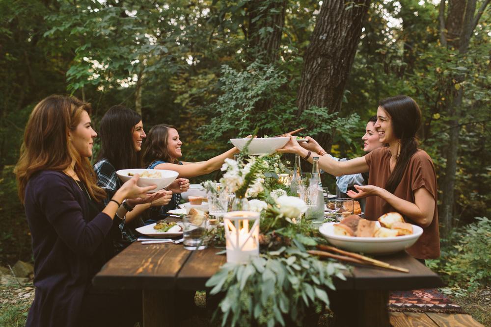 Dinner Party-67.jpg