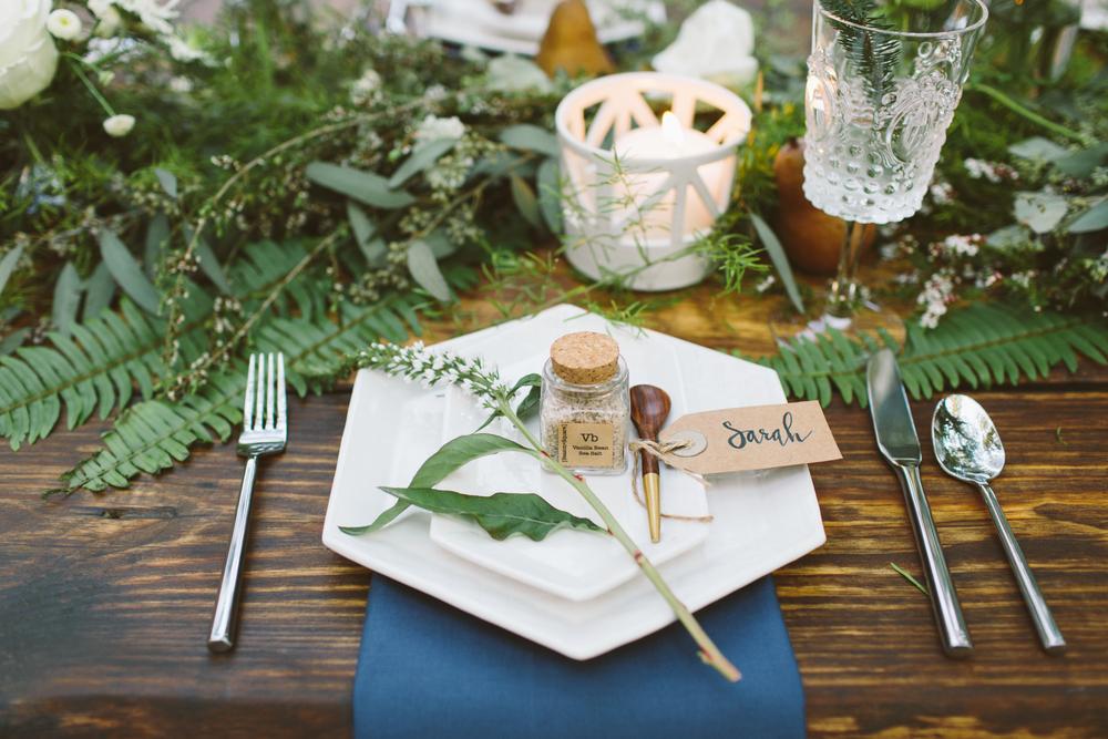 Dinner Party-28.jpg