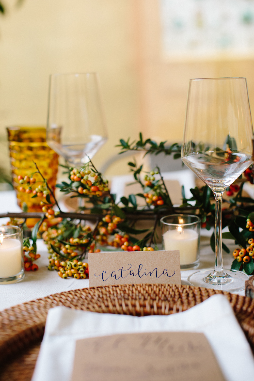 Lauren Carnes Photography CHM Spanish Dinner-17.jpg