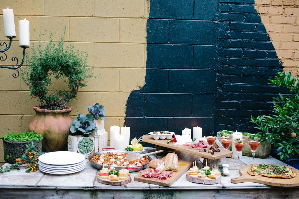 Lauren Carnes Photography CHM Spanish Dinner-40.jpg