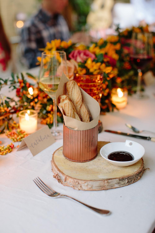 Lauren Carnes Photography CHM Spanish Dinner-44.jpg