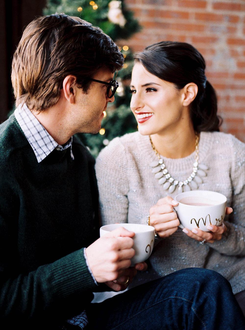 Newlywed_Christmas_31.JPG