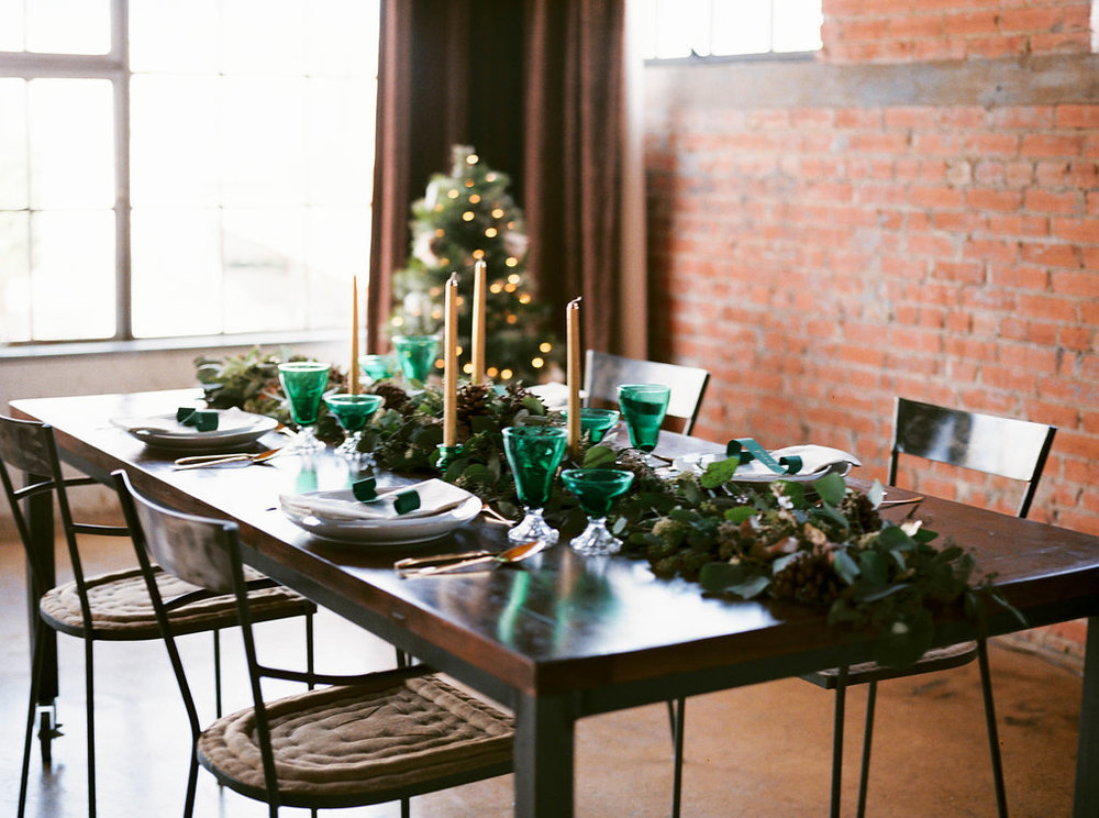 Newlywed_Christmas_33.JPG