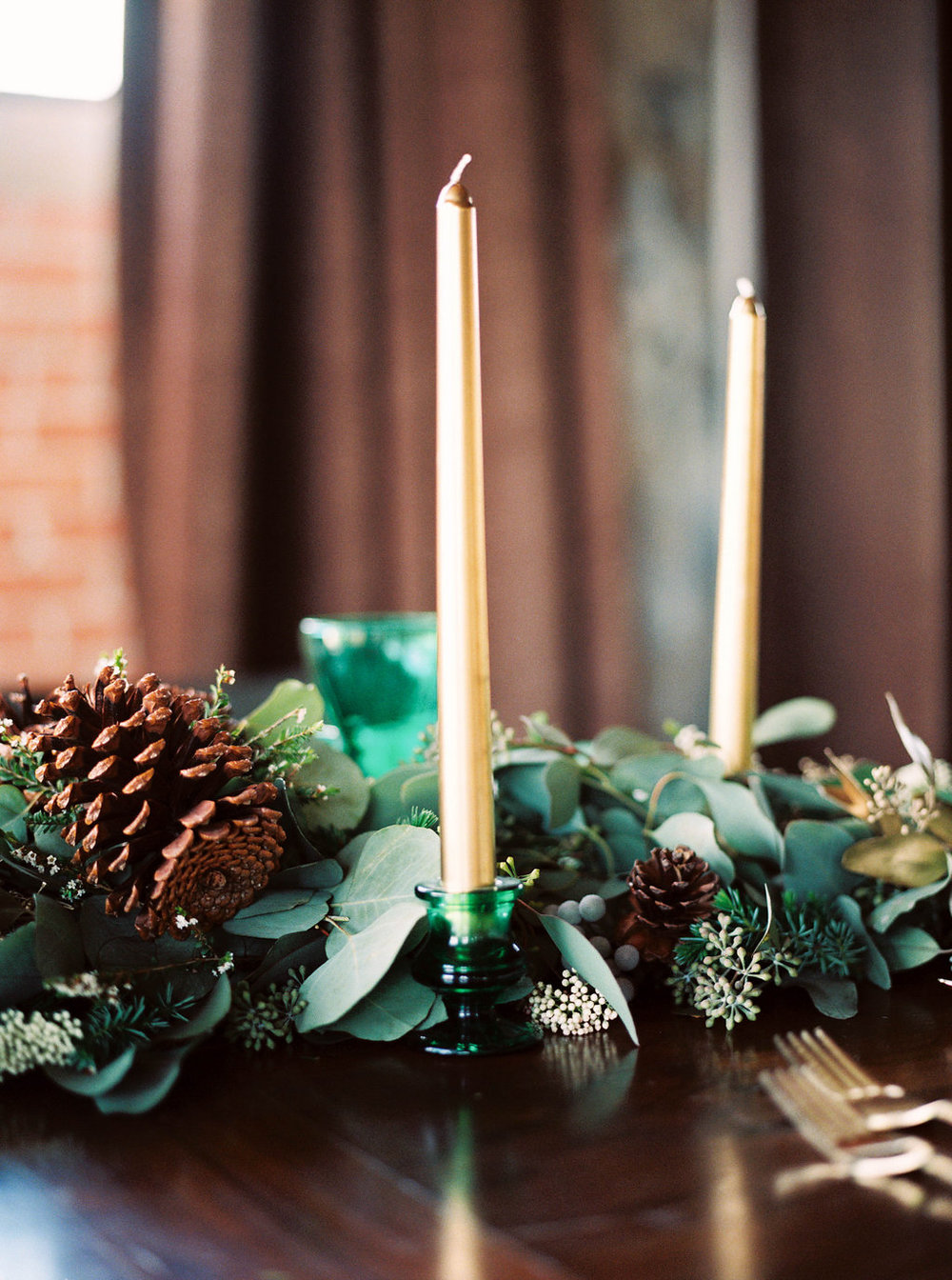 Newlywed_Christmas_44.JPG