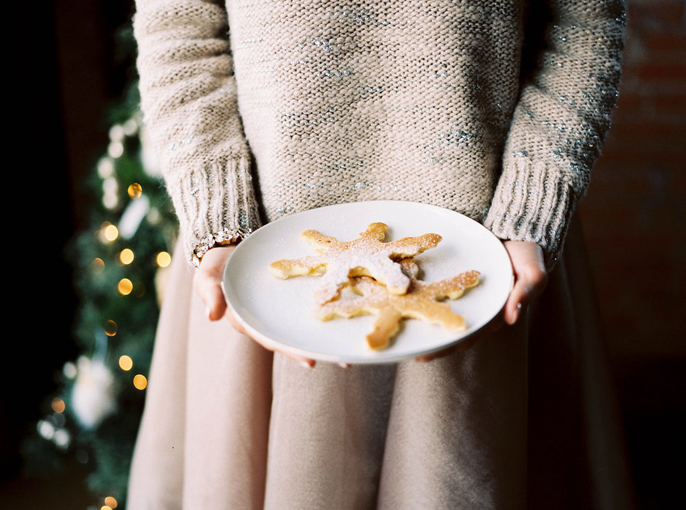 Newlywed_Christmas_45.JPG