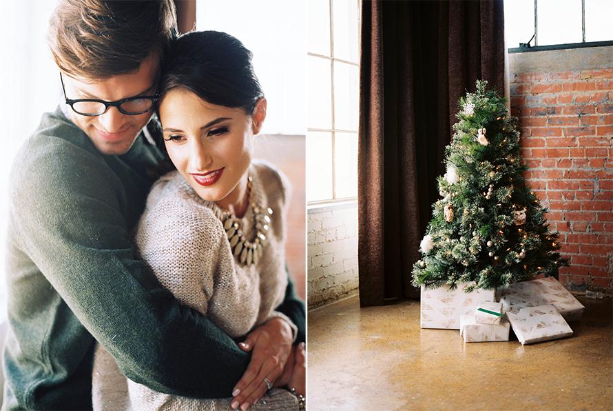 Newlywed_Christmas_20 copy.jpg