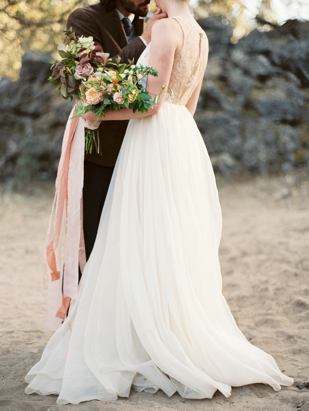 EARTH WEDDING-3.jpg