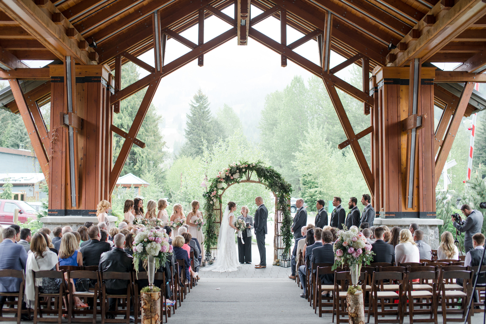 Simple, rustic Whistler, BC wedding by Christie Graham-33.jpg