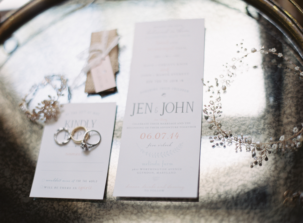 Jen + John 033.jpg