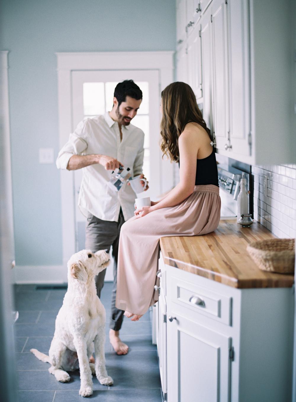 KitchenDining_0008.jpg