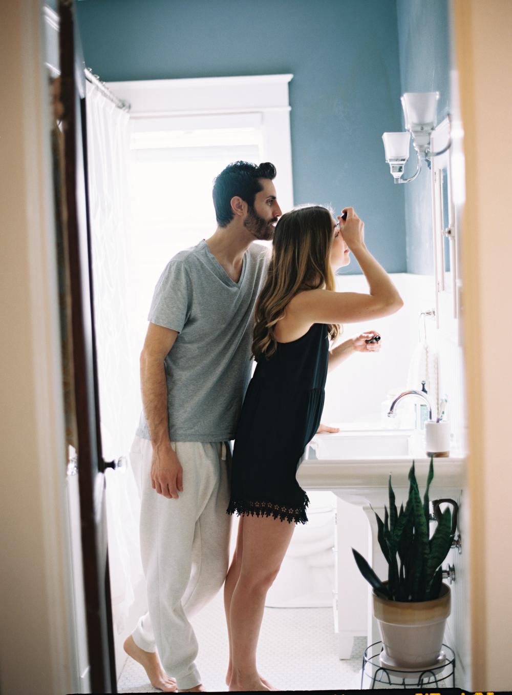 Bathroom_0004.jpg