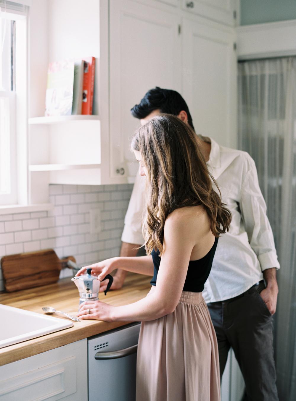 KitchenDining_0004.jpg