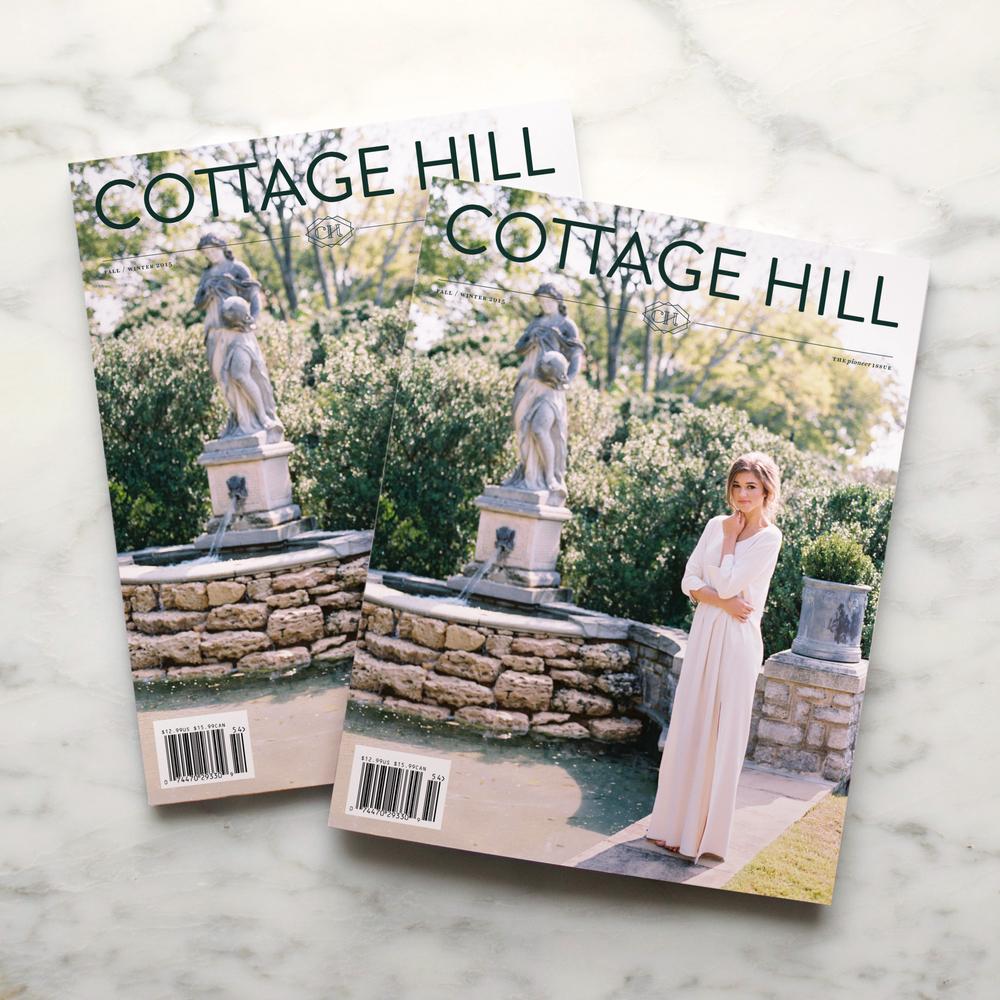 cottagehillmag.com