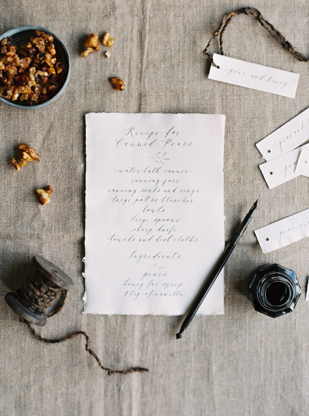 PlumeCalligraphy-WhenHeFoundHer-CottageHill-14.jpg
