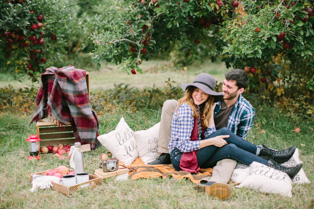 love&lightphotographs_PCB_CottageHill_Fallinspiration-48.jpg
