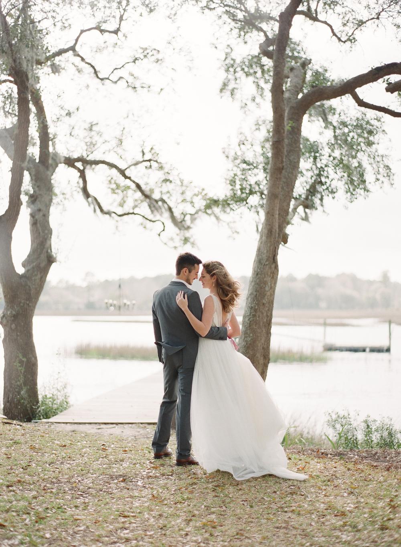 Gracie_Blue_Photography_RiverOaks_Charleston_69.jpg