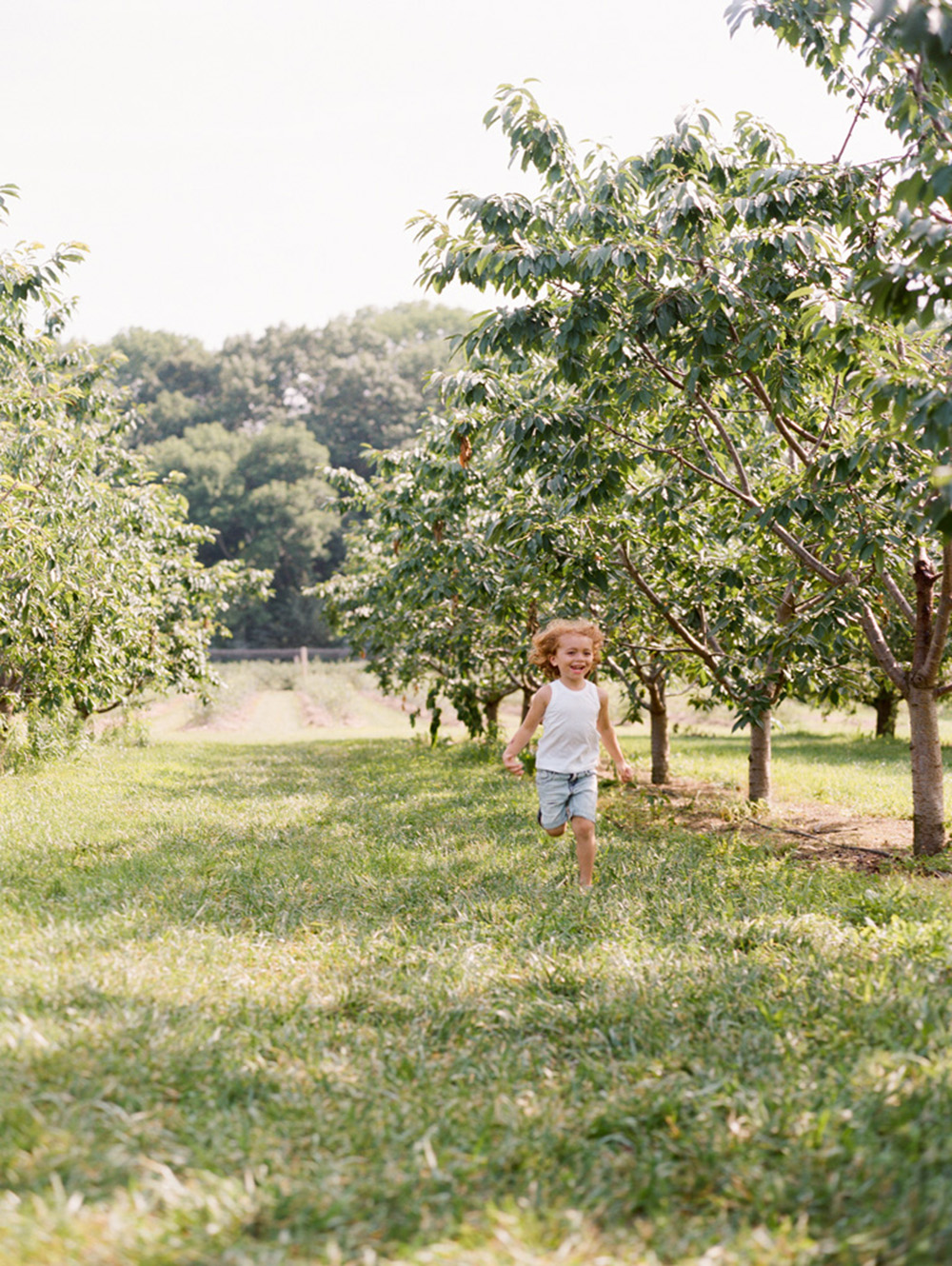 amy_rae_photography_solebury_orchards_family_lifestyle_photography_bucks_county_pa_069.jpg