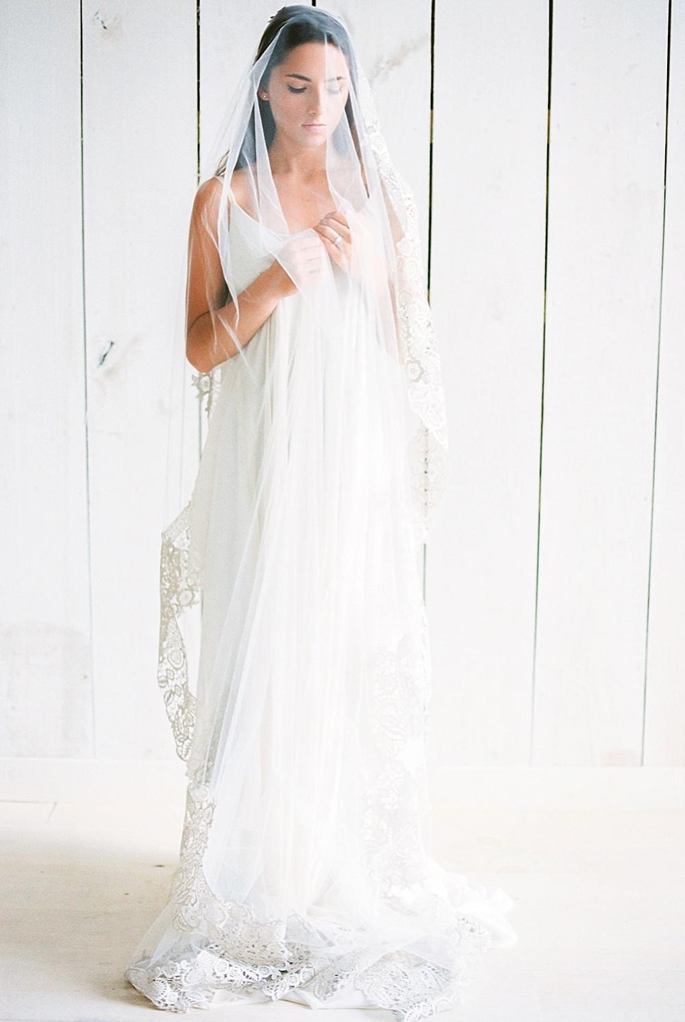Callie Manion Photography_0085.jpg