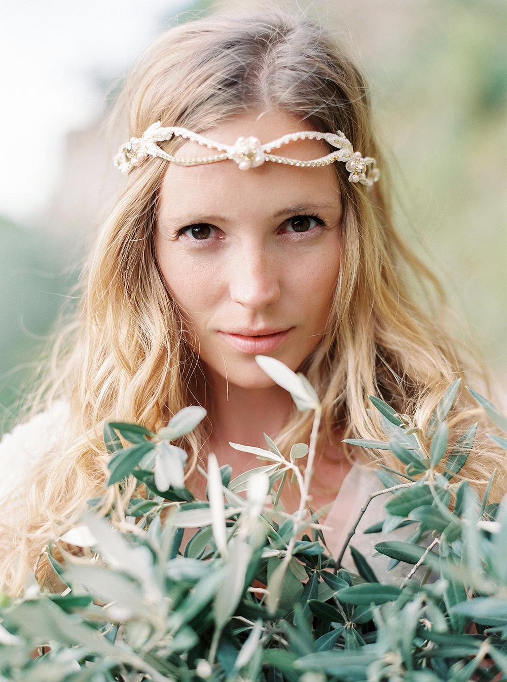 Olga_Plakitina_Photography_013.jpg