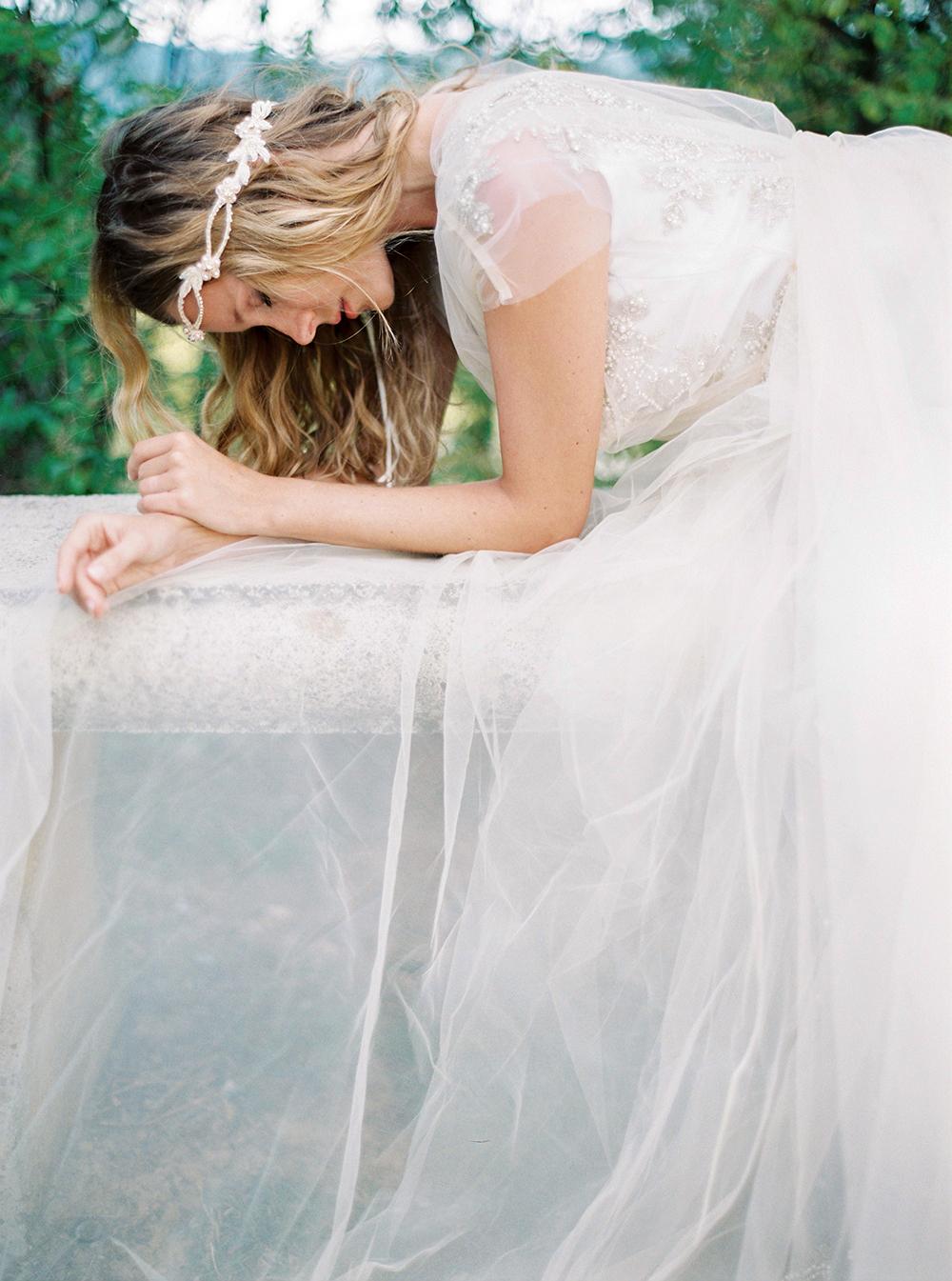 Olga_Plakitina_Photography_023.jpg