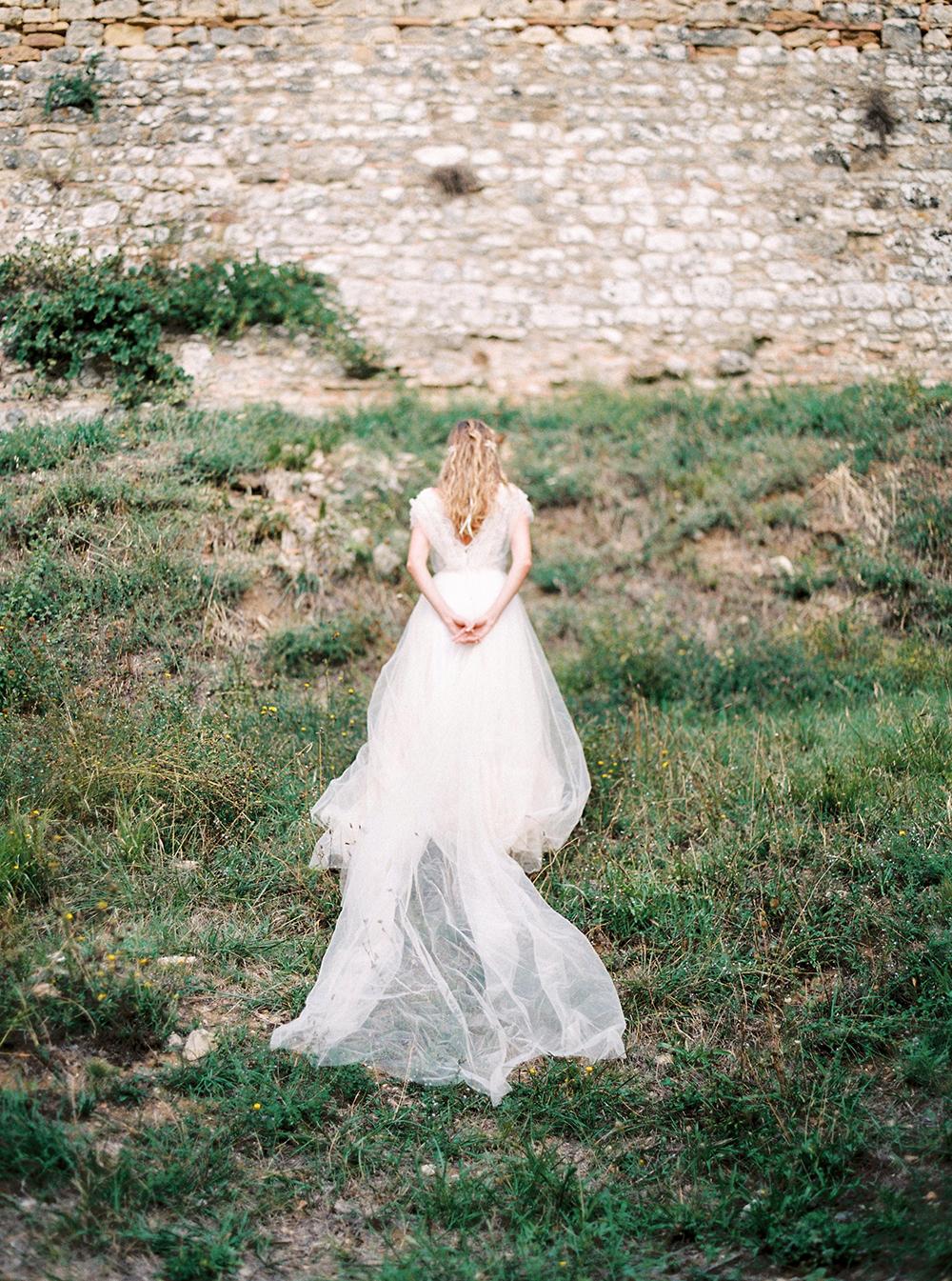 Olga_Plakitina_Photography_024.jpg