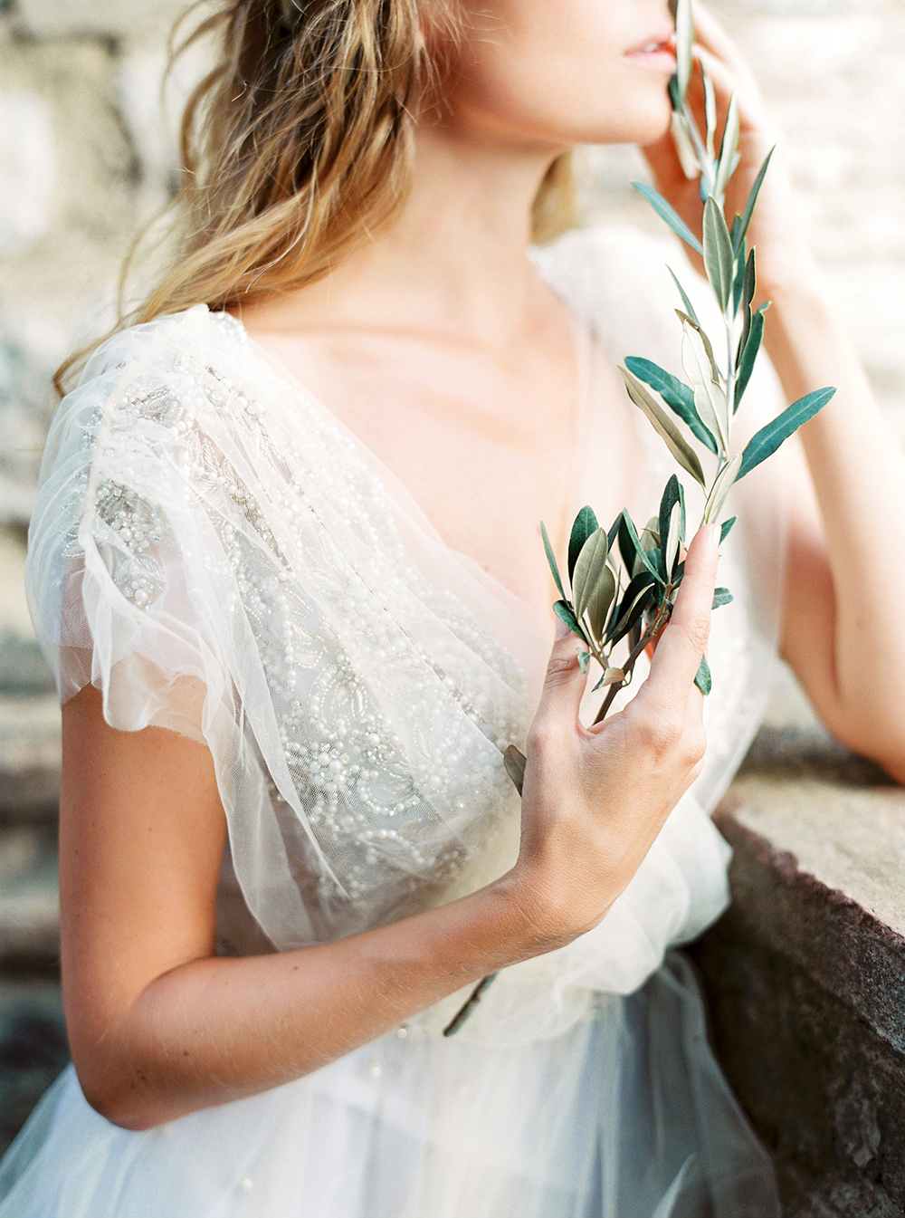 Olga_Plakitina_Photography_033.jpg
