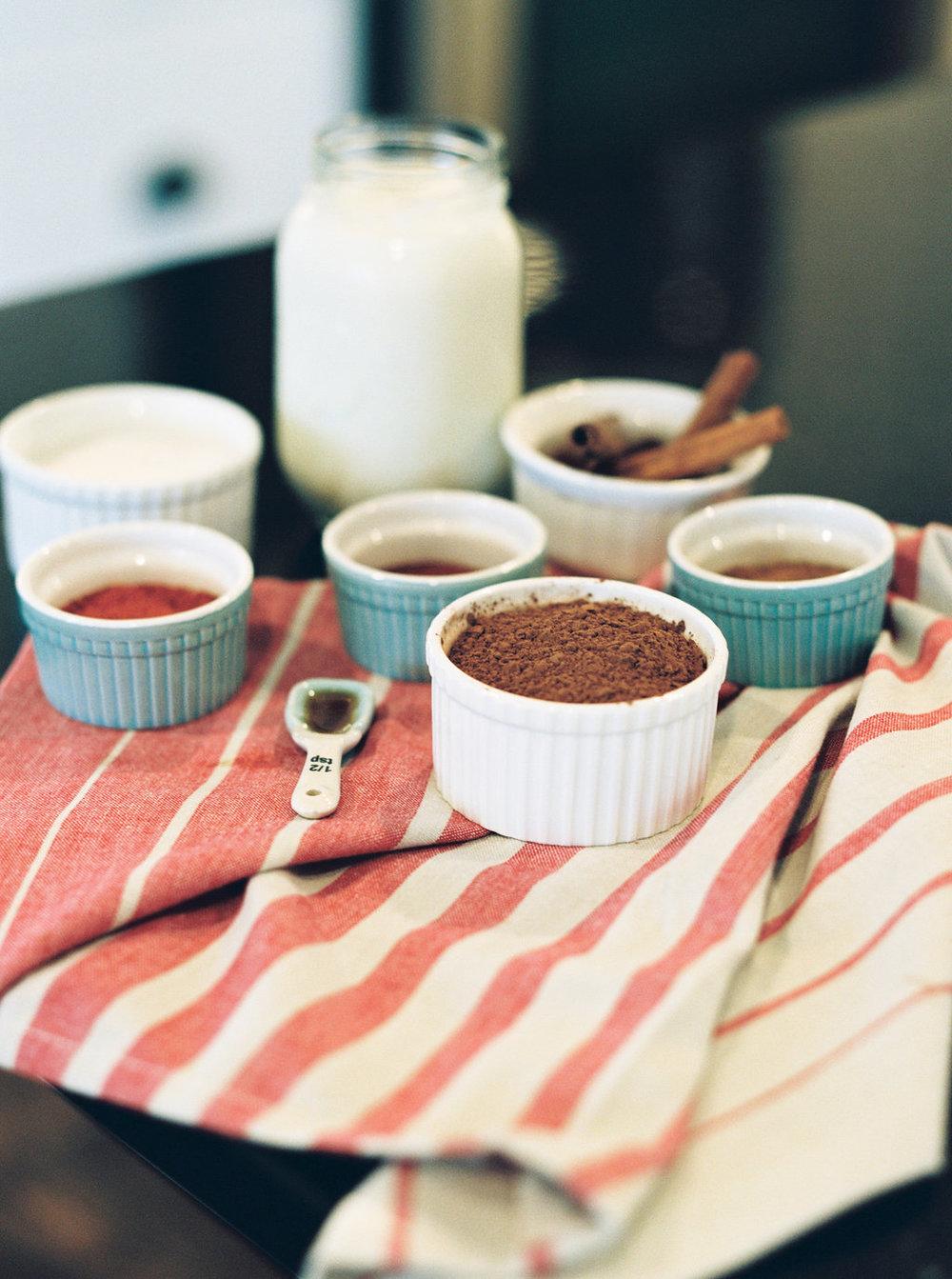 Cocoa-4.jpg