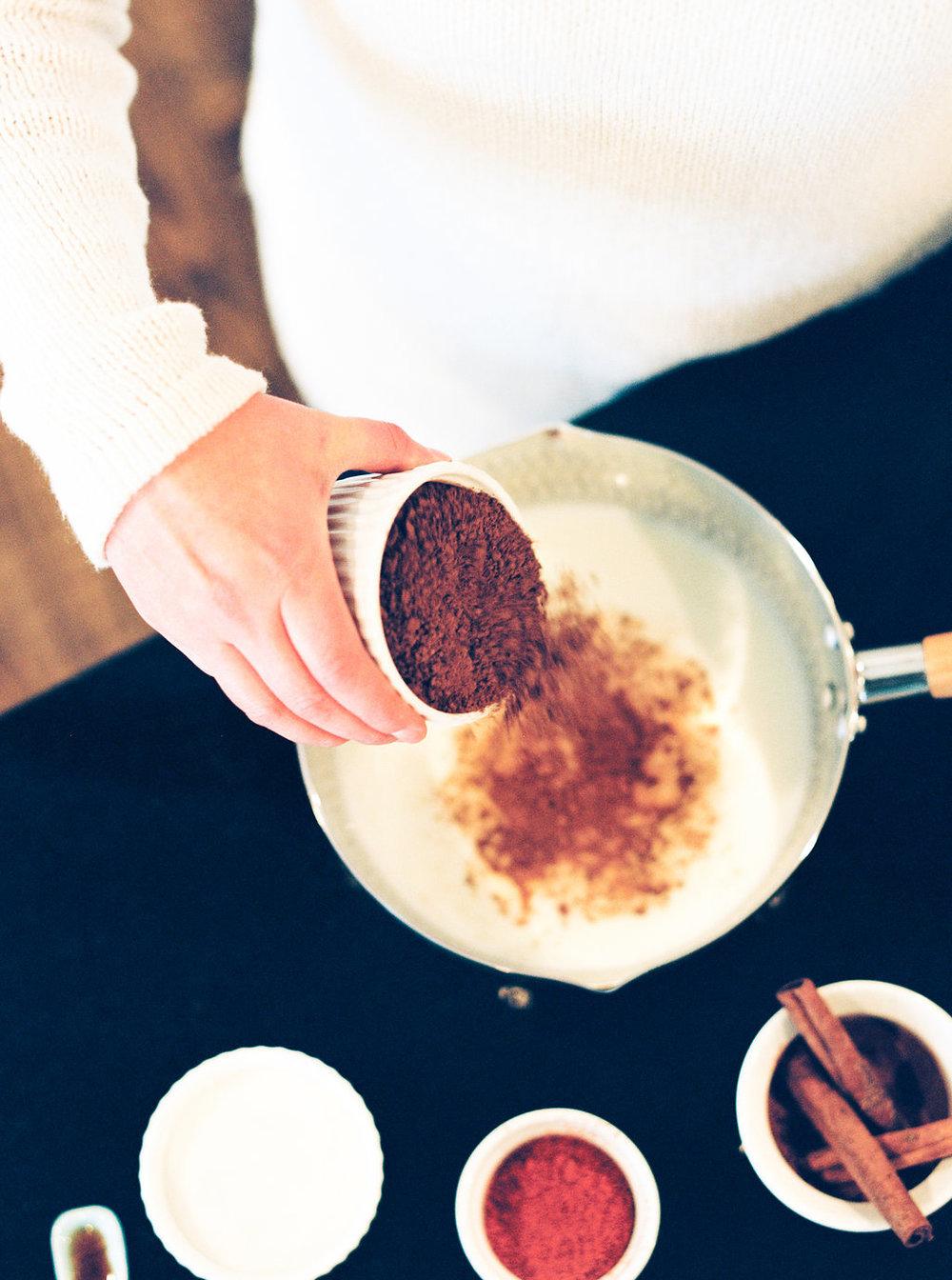 Cocoa-16.jpg