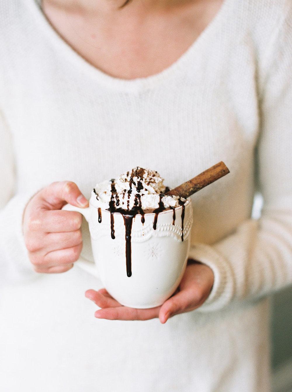 Cocoa-23.jpg