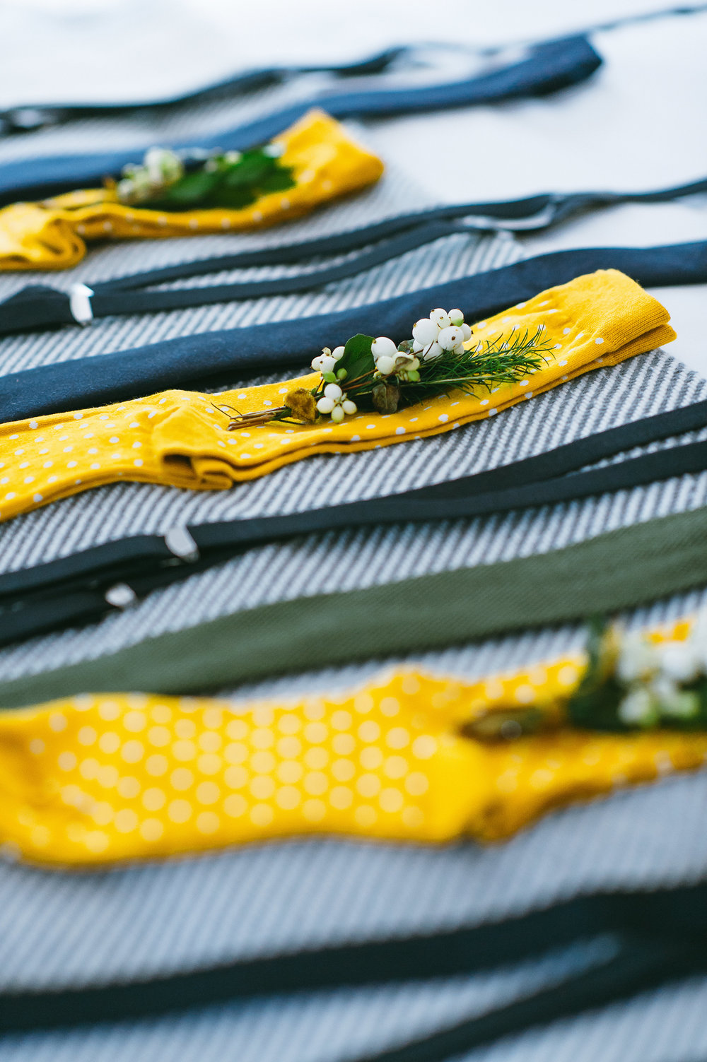 Marigold and Foraged Green Wedding - 6.jpg