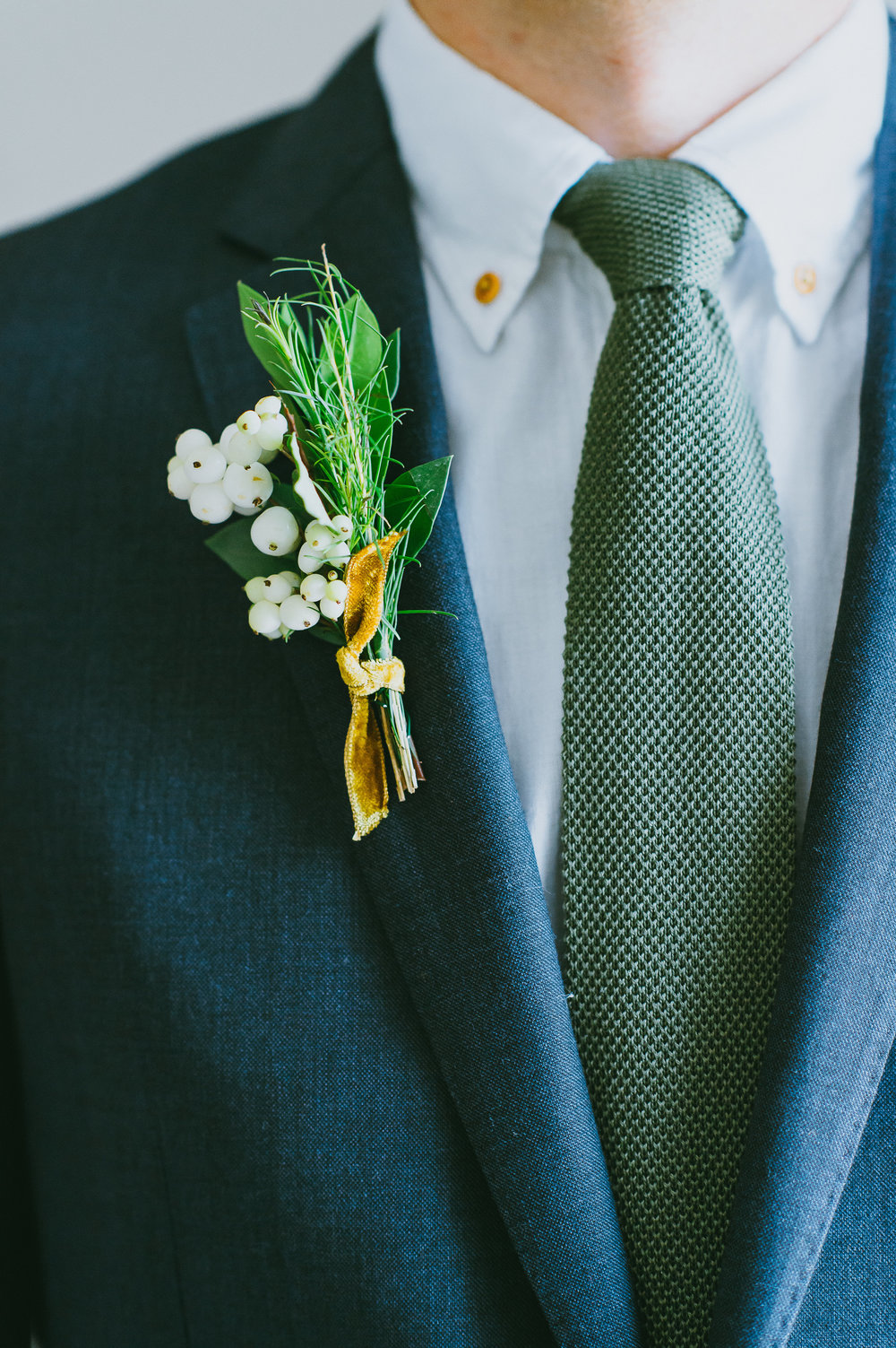 Marigold and Foraged Green Wedding - 8.jpg