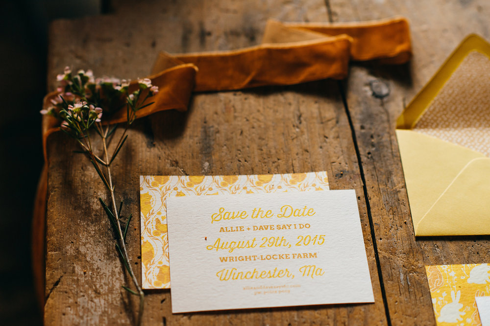 Marigold and Foraged Green Wedding - 46.jpg