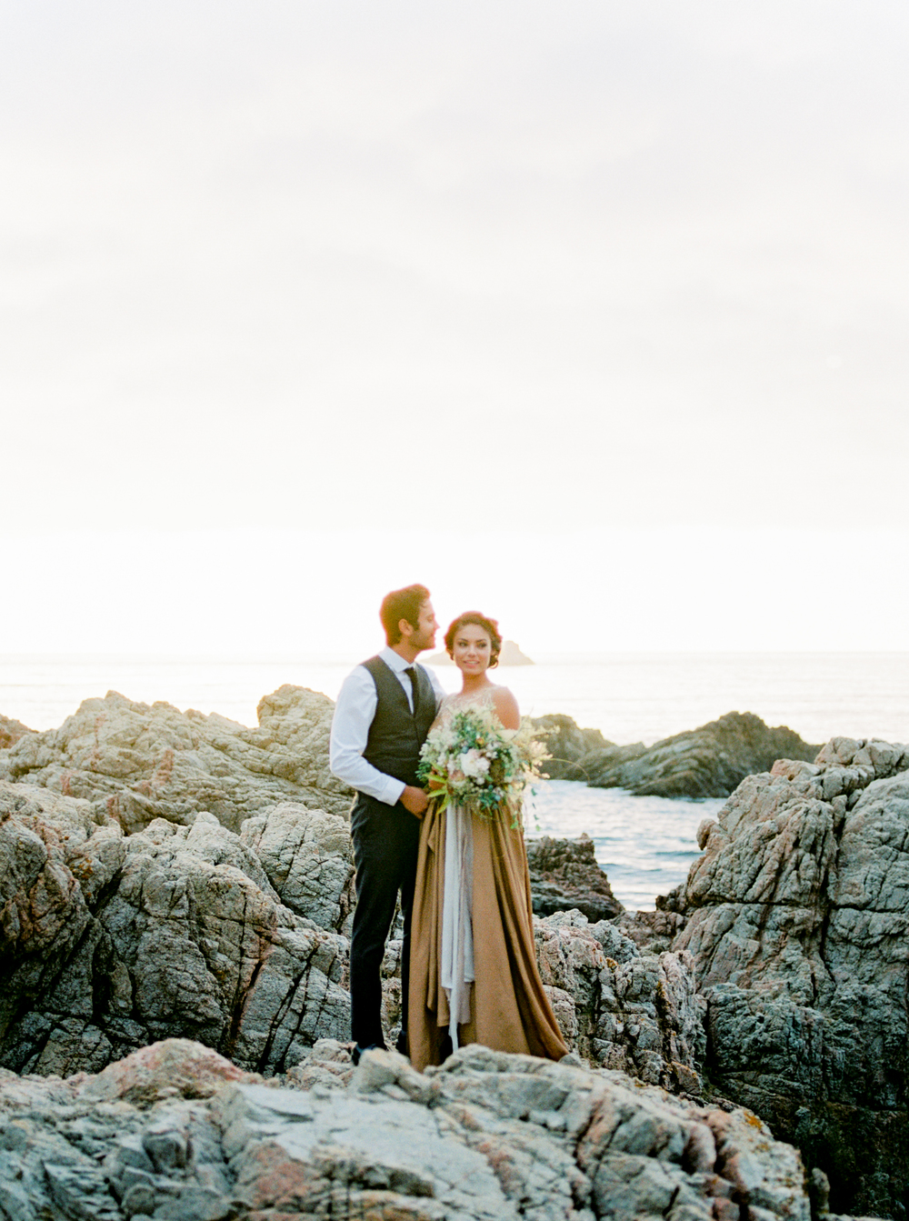 Brian Whitt Photography-Carmel Wedding-3321_01.jpg