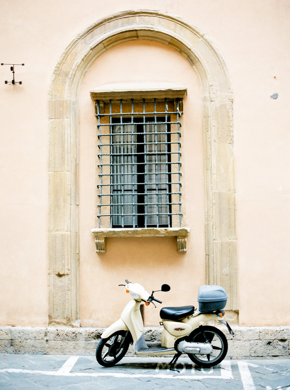 Classic Amalfi Coast. See more of Siena now on Cottage Hill.