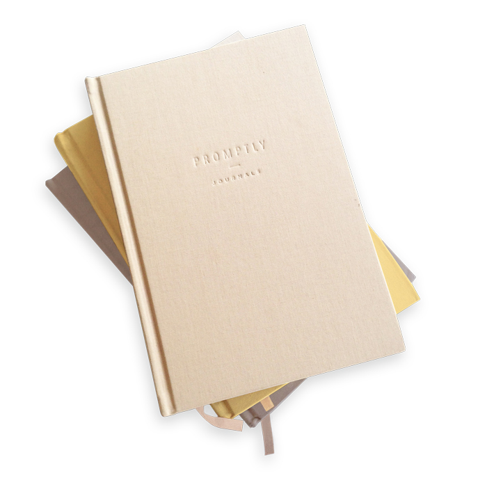 The most beautiful journals for recording memories of your children, from pregnancy or adoption to 18. See more about Promptly Journals on Cottage Hill