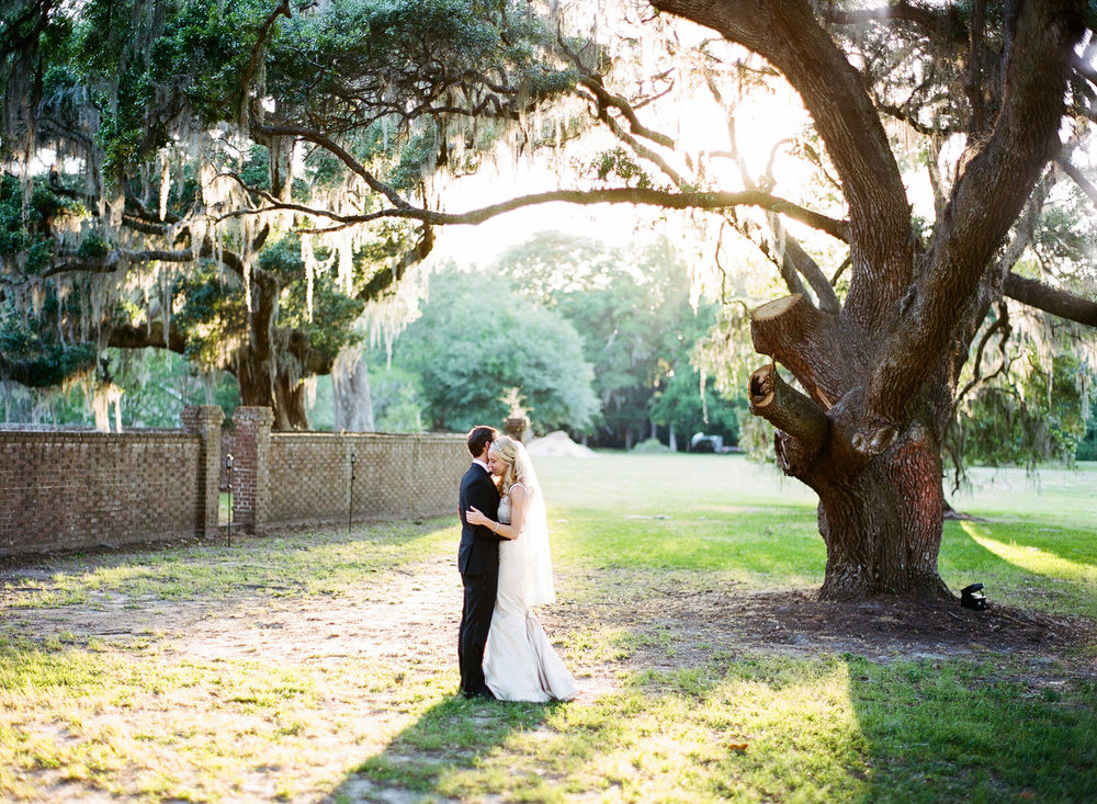 Meet Charleston Film Photographer Clay Austin, now on Cottage Hill