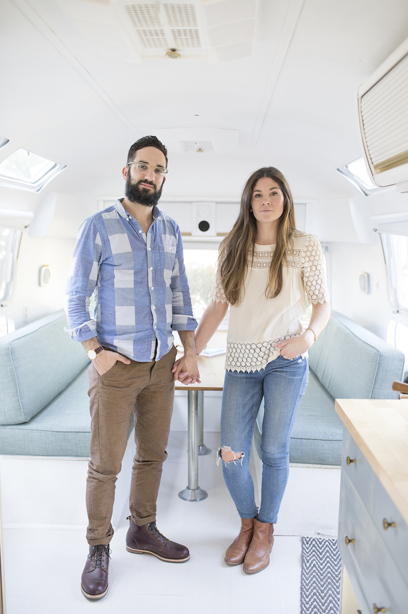 All Photographs by Ely Fair