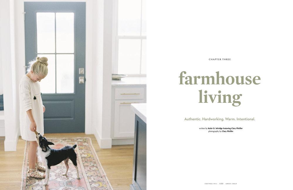 CH_Farmhouse Living1.jpg