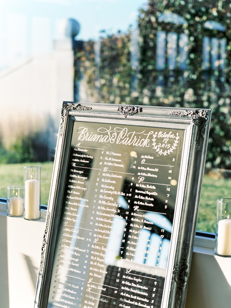 Copy of Garrahy_wedding_Newport_Rhode_Island_wedding_photographer_Lisa_ODwyer_Belle_Mer-984.jpg
