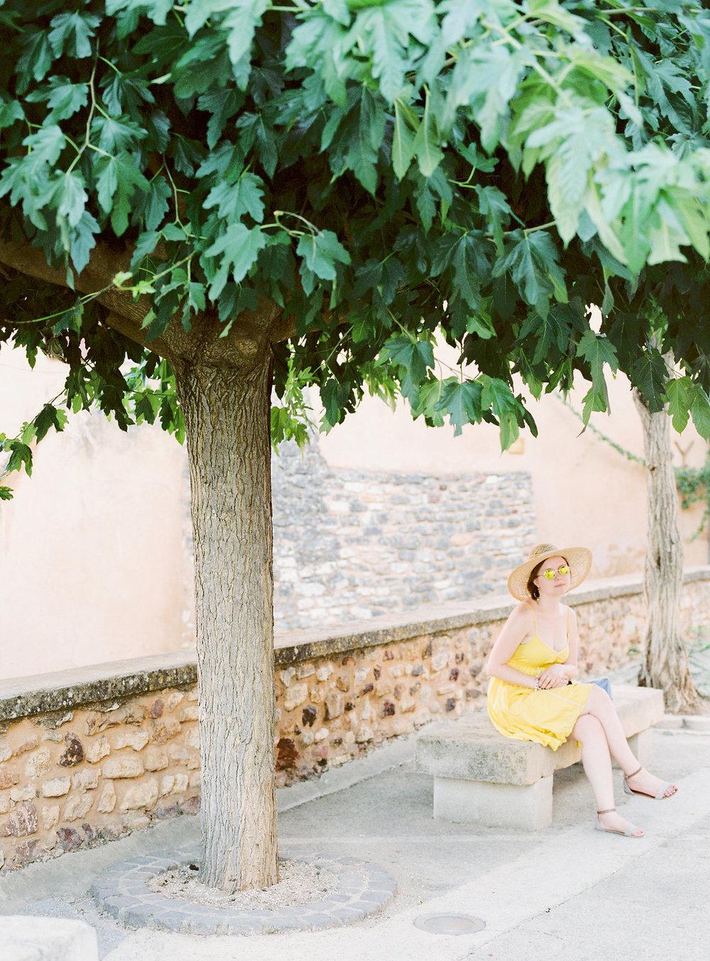 Anna_Provence2016-56OK.jpg