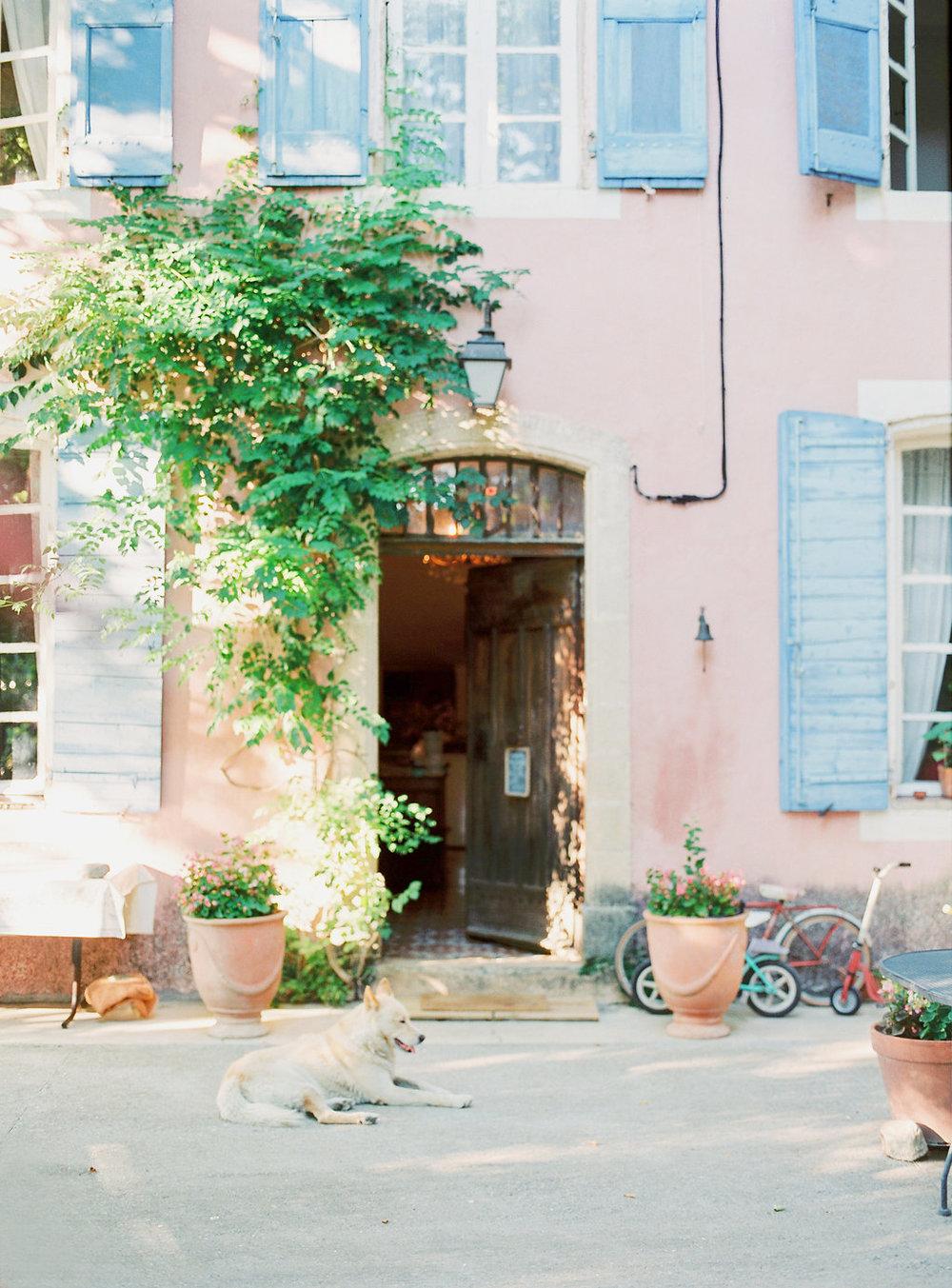 Anna_Provence2016-82OK.jpg